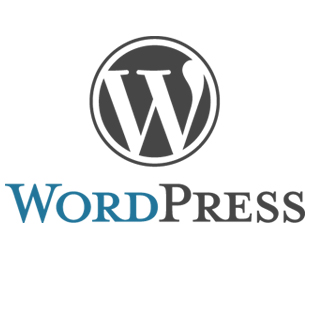 ワードプレスを使ったホームページ制作